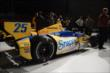 Andretti Autosport 2014 Liveries Unveiled Gallery Thumbnail