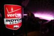 Ambiance at the 2014 INDYCAR Championship Celebration -- Photo by: Chris Jones