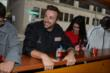 James Hinchcliffe Joins Schmidt Peterson Motorsports - Tuesday, October 7, 2014 Gallery Thumbnail