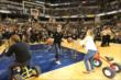 IMS Night at the Indiana Pacers - Feb 27 2015 Gallery Thumbnail