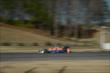 IndyCar Test at Barber Motorsports Park - Monday, March 16, 2015 Gallery Thumbnail