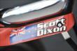 Dan Wheldon Memorial Pro-Am Karting Race Honoring Justin Wilson - Saturday, September 19, 2015 Gallery Thumbnail