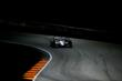 Road America INDYCAR Test - September 22, 2015 Gallery Thumbnail