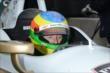 March 17, 2014 - Barber Motorsports Park Open Test Gallery Thumbnail