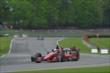 Honda Indy Grand Prix of Alabama - Saturday, April 25, 2015 Gallery Thumbnail
