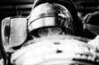 Honda Indy Grand Prix of Alabama - Sunday, April 26, 2015 Gallery Thumbnail