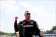 Honda Indy Grand Prix of Alabama - Saturday, April 22, 2017