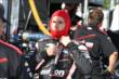 Will Power prepares for qualifications for Race 2 of the Chevrolet Indy Dual in Detroit -- Photo by: Chris Jones