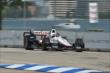 Chevrolet Dual In Detroit - Friday, May 29, 2015 Gallery Thumbnail
