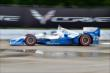 Chevrolet Dual In Detroit - Sunday, May 31, 2015 Gallery Thumbnail
