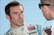 Friday, October 18th - MAVTV 500 / INDYCAR World Championship Gallery Thumbnail
