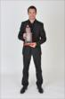 Sunday, October 20 - 2013 INDYCAR Championship Celebration Gallery Thumbnail