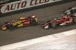 Auto Club Speedway - Open Test - Aug 27, 2014 Gallery Thumbnail