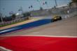 Circuit of the Americas Open Test - February 12, 2019