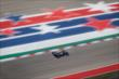 Circuit of the Americas Open Test - February 13, 2019