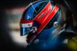 INDYCAR Classic - Friday, March 22, 2019