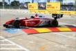 Friday, October 4th - Shell & Pennzoil Grand Prix of Houston Gallery Thumbnail