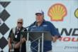 Saturday, October 5th - Shell & Pennzoil Grand Prix of Houston Gallery Thumbnail