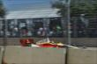 Sunday, October 6th - Shell & Pennzoil Grand Prix of Houston Gallery Thumbnail
