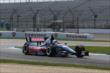 Graham Rahal -- Photo by: Chris Jones