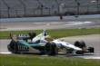 Ed Carpenter -- Photo by: Chris Jones