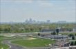 The road course at IMS -- Photo by: John Cote
