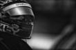 Josef Newgarden -- Photo by: Shawn Gritzmacher