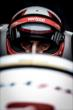 Juan Pablo Montoya -- Photo by: Shawn Gritzmacher