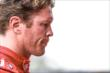 Scott Dixon -- Photo by: Shawn Gritzmacher