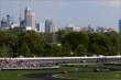 The Grand Prix of Indianapolis -- Photo by: Bret Kelley