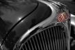 Celebration of Automobiles -- Photo by: John Cote