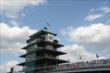 The Grand Prix of Indianapolis -- Photo by: Jim Haines