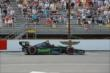 Jack Hawksworth at IMS -- Photo by: Jim Haines