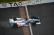 Simon Pagenaud -- Photo by: Walter Kuhn