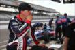 Graham Rahal at IMS -- Photo by: Chris Jones