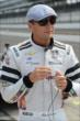 Townsend Bell -- Photo by: Chris Owens