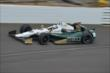 Ed Carpenter -- Photo by: Chris Owens