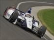 Mikhail Aleshin -- Photo by: Dan Boyd