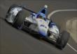 JR Hildebrand -- Photo by: Dan Boyd