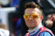 Mikhail Aleshin -- Photo by: Bret Kelley