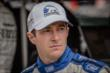 JR Hildebrand -- Photo by: Forrest Mellott
