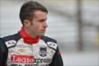 James Davison -- Photo by: John Cote