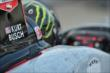 Kurt Busch at IMS -- Photo by: John Cote