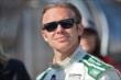 Ed Carpenter -- Photo by: John Cote