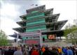 LIVE concert at IMS -- Photo by: Mike Harding