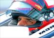 Juan Pablo Montoya -- Photo by: Mike Harding