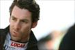 Simon Pagenaud at IMS -- Photo by: Shawn Gritzmacher