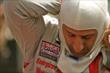 Tony Kanaan -- Photo by: Shawn Gritzmacher