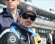 Alex Tagliani -- Photo by: Jim Haines