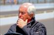 Roger Penske -- Photo by: Mike Harding